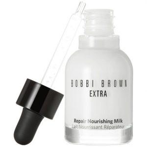 Bobbi brown repair nourishing milk